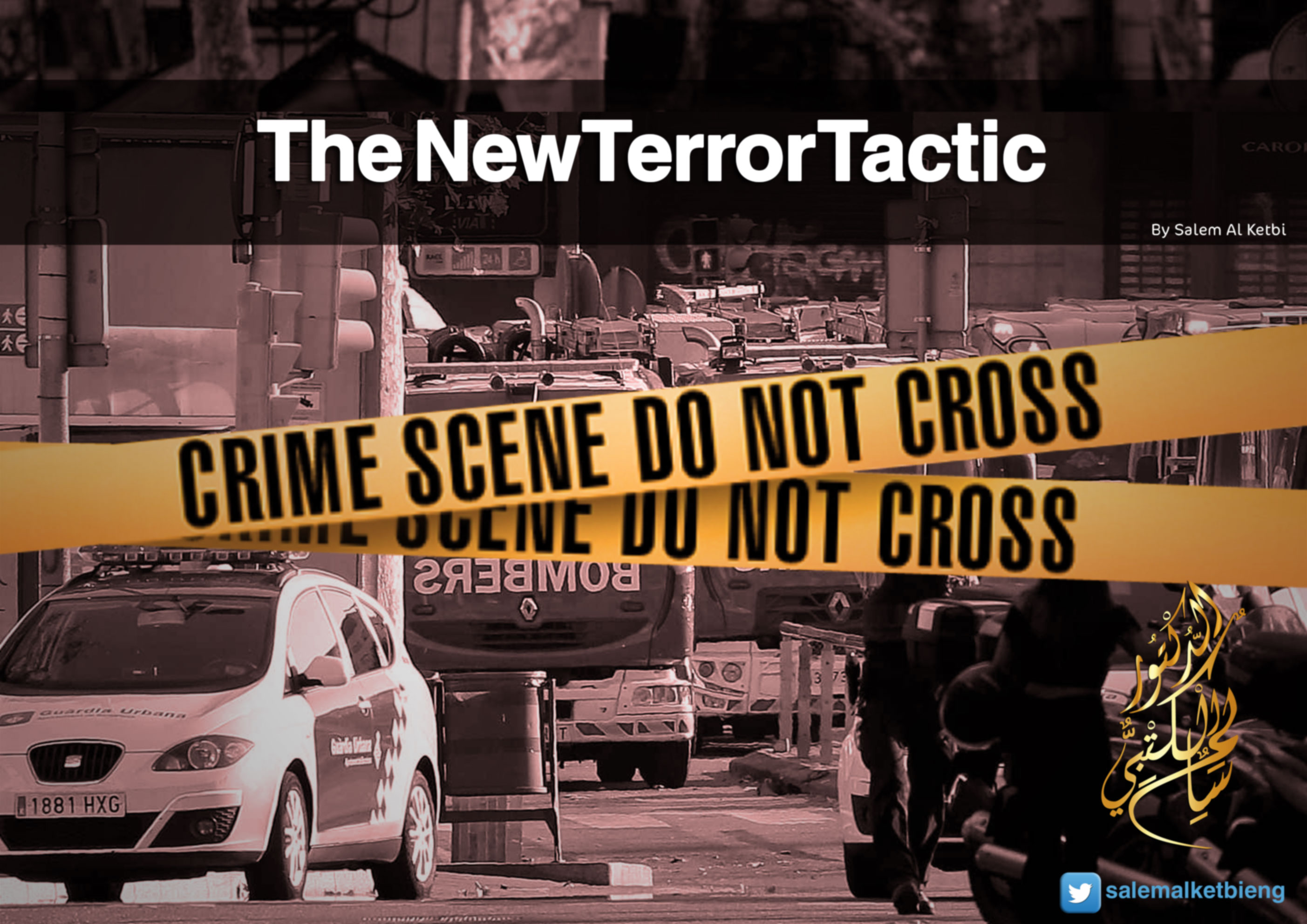 terrorist tactics Addressing terrorist threats to urban spaces is a particularly challenging task in the current security climate as one of the 11 research institutes participating in.